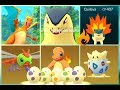 Pokémon GO 🔥Fire and Ice❄️ Event Wild Typhlosion - Charizard Event Catching & Eggs 10k,5k and 2k