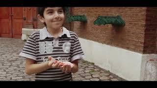 Video: Choco Box