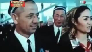 Лидер Ореховской ОПГ - Сильвестр, король криминального мира Москвы ¦ Документальный фильм