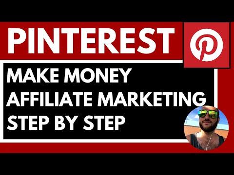pinterest-make-money-with-affiliate-marketing-tutorial-(2020)