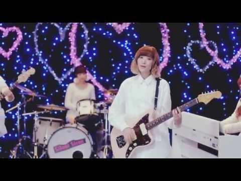 【Silent Siren】「恋い雪」MUSIC VIDEO short ver.【サイレント サイレン】