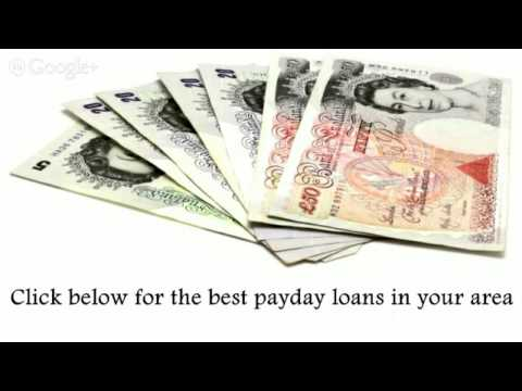 payday loans lincoln