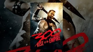 300: Rise of an Empire Thumb