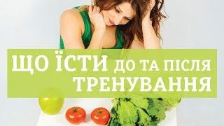 видео Правильне харчування через скільки потрібно їсти. Коли і скільки треба їсти