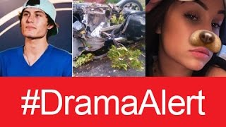 Phizzurp's Ex Adrianna OUTRAGES community #DramaAlert PewDiePie, Fiverr Funny Guys - Casey Neistat
