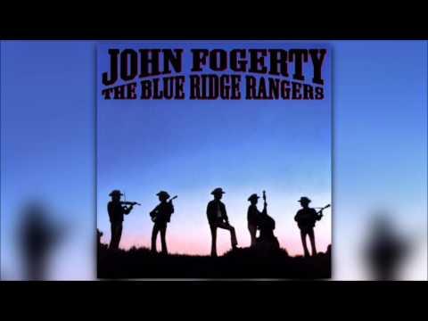 John Fogerty - Please Help Me I'm Falling
