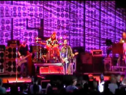 pearl-jam-20-montage