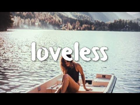 finding hope - loveless // legendado