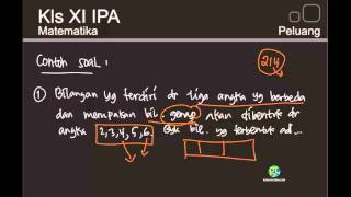 Video SMA XI - Peluang download MP3, 3GP, MP4, WEBM, AVI, FLV Oktober 2017