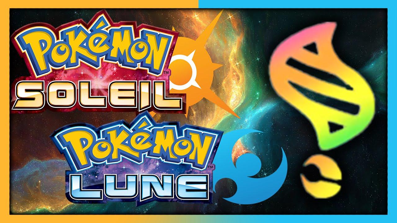 Les futures mega evolutions de pokemon soleil lune youtube - Les mega evolution ...