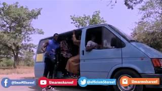 Umar M Shareef SOHAKAYEKE (Official Video)