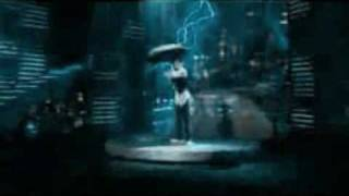 George Sampson - Singing in the rain New Remix Dj S