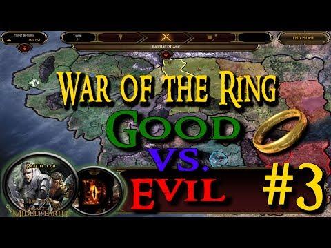 bfme2-1.09-hd---war-of-the-ring---good-vs.-evil-[#3]