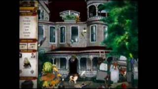 Between The Worlds | Online Hidden Object Games | Free Online Games No Download