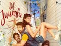 Dil Juunglee Trailer | Taapsee Pannu | Saqib Saleem | Releasing on 16th February