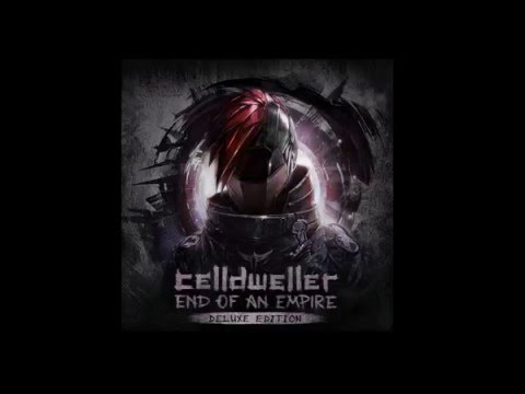 "[Industrial/Electronic Rock] Celldweller - ""End Of An Empire"" (2015) Full album"