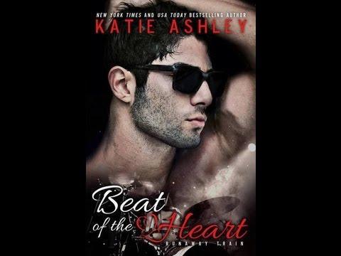 Beat of the Heart (Teaser 1)