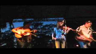 "Randy Kohrs & The Lites - ""East Virginia Blues"""