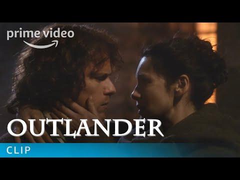 Outlander Season 2 Episode 11 | Amazon Prime - YouTube
