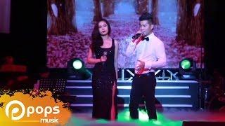 Live Concert Lâm Vũ & Friends Phần 1