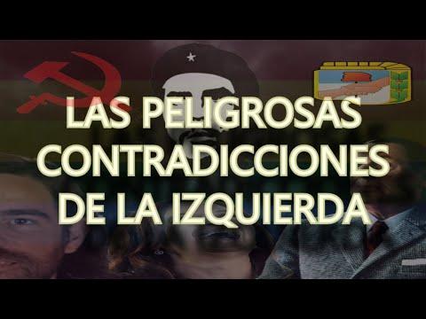Entrevista al travesti que sedujo a Carlos Salcido from YouTube · Duration:  6 minutes 44 seconds
