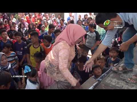 BEKAS MUBENGI | IIN VARERA | ORGAN DANGDUT DIAH NADA CIREBON 9 September 2018 Siang