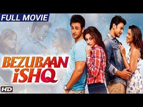 BEZUBAAN ISHQ | HD FULL MOVIE | Mugdha Godse | Nishant | Sneha Ullal