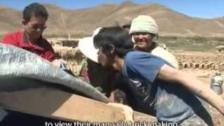 Ký Sự Phật Giáo  Những Nẻo Đường Tây Tạng   Chronicle Of  The Road In Tibet