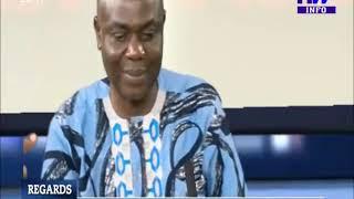 Togo – Législatives : des candidats demandent à la CEDEAO de clarifier sa position(RC P4)