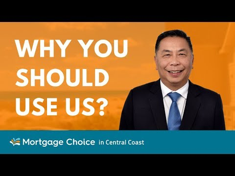 central-coast-mortgage-broker---why-use-mortgage-choice-in-central-coast?