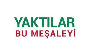 Video 229 | Karşıyaka Spor Kulübü 107 yaşında!💚❤️ Nice mutlu yıllara Kaf Kaf🎉
