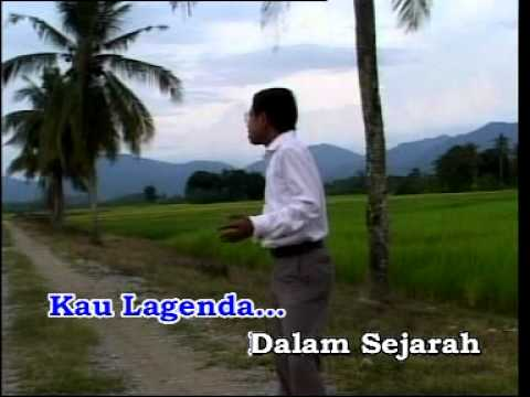 A.Ramlie Klon Fatimah Pujaanku (Video Klip).DAT