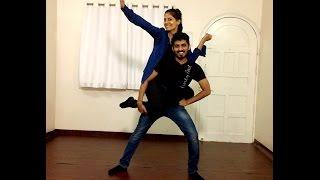 Tutak Tutak Tutiya Song Dance Choreography Video | Malkit Singh, Kanika Kapoor, Sonu Sood