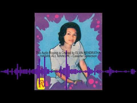 LAGU BANYUWANGI KLASIK - TAHUN 1976 - OM GURINDAM VOLUME 2 - FULL ALBUM ORIGINAL