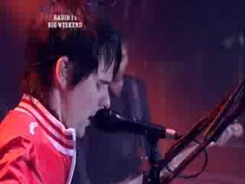 Sunburn - Live Dundee 2006 mp3