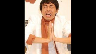 田中を始めとする芸能人の貯金額がエグイ プロゴルファーもあるよ 合体...