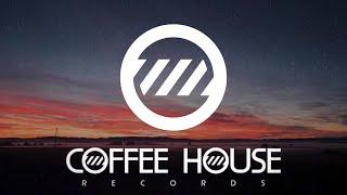 Swedish House mafia - Save The World (Kloud Remake)