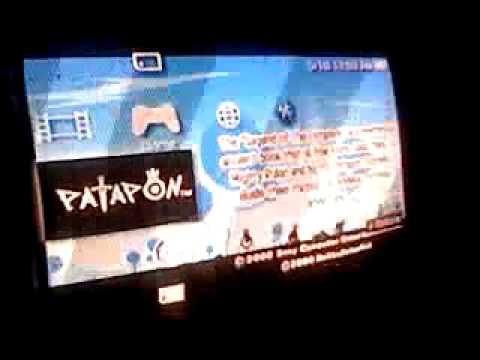 ТВ-выход кабель для PSP