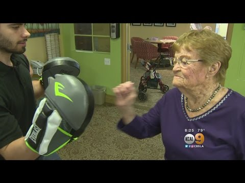 kickboxing-helps-keep-seniors-active-and-engaged