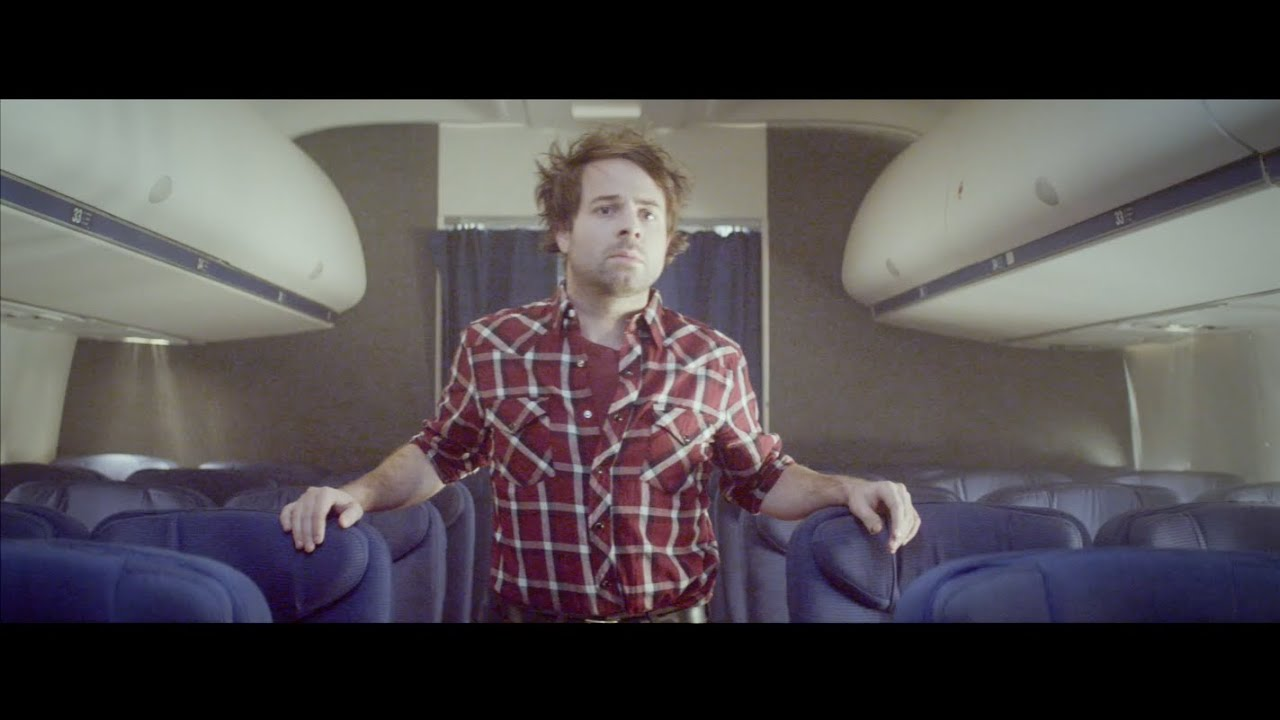 dawes-from-a-window-seat-official-video-dawes