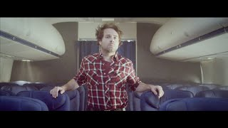 Watch Dawes From A Window Seat video