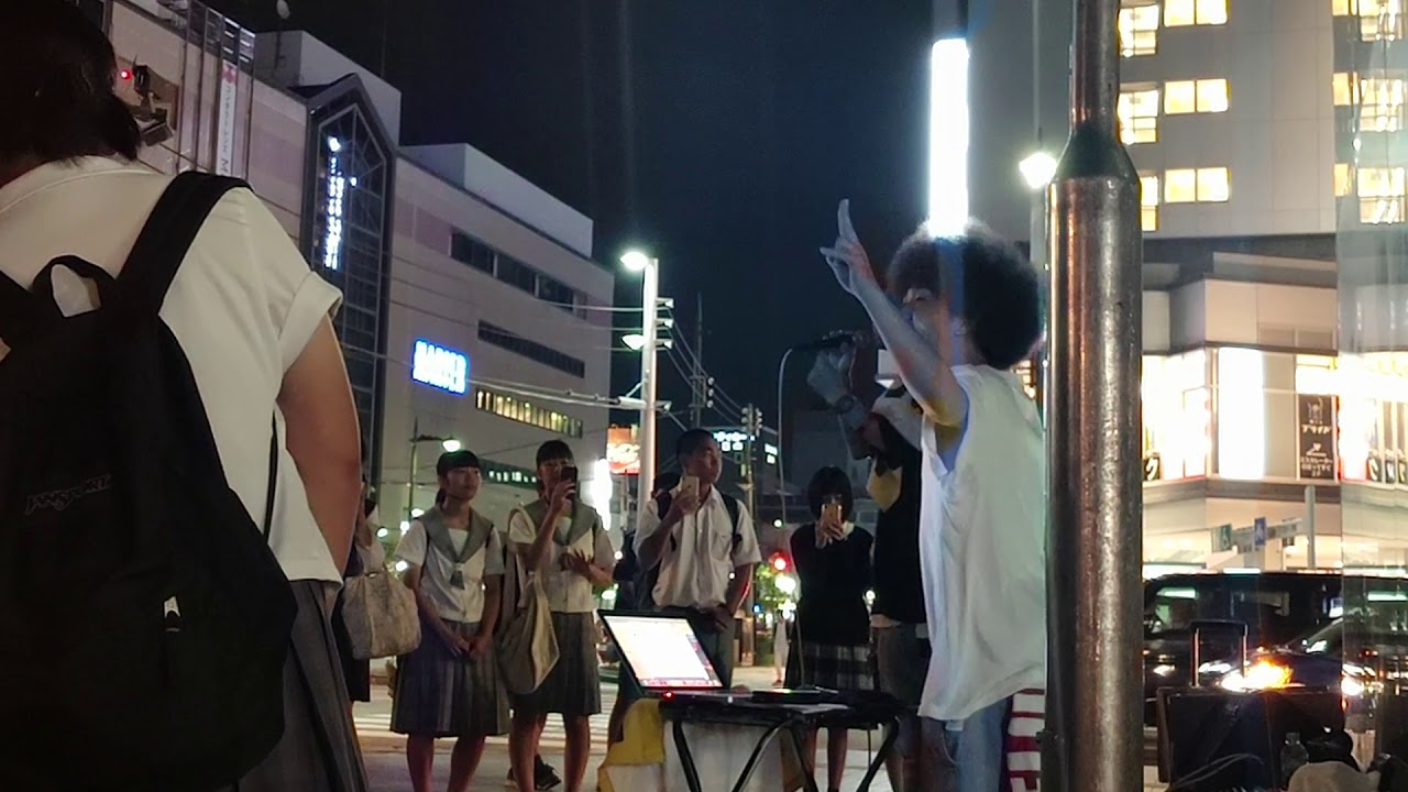 メロ フロート キミ の 好き な 唄 歌詞 キミの好きな唄 /...