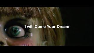 Annabelle Comes Home Horror - Full Movie -