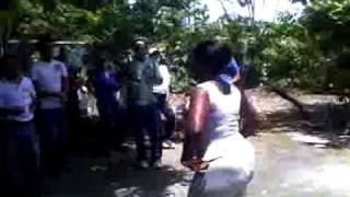 Download Video xxx.rumba diplomado MP3 3GP MP4