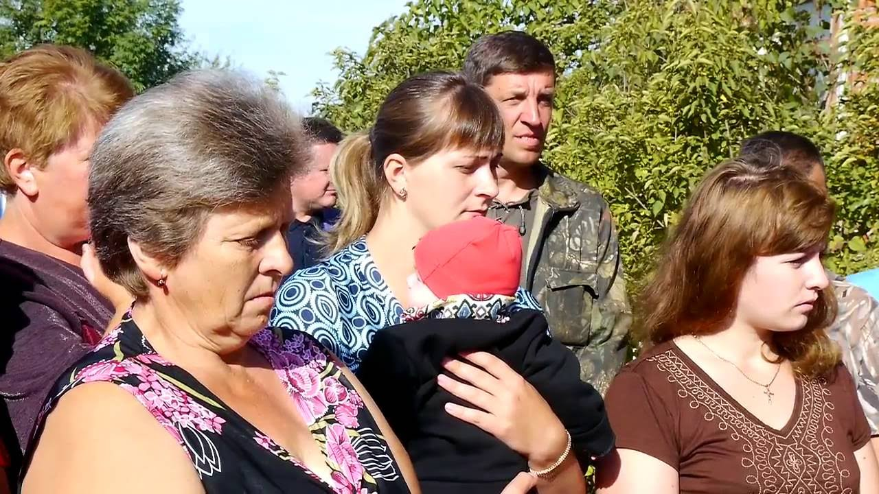 Юрій Павленко: Будемо ініціювати звільнення голови Романівської райдержадміністрації за порушення прав дітей