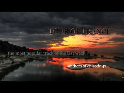 Marcin Szafryk - TOUR OF TRANCE [R.I.P] Dimension & Ultimate - Corazon ( TOT 47 fm81) 07. 12. 2013
