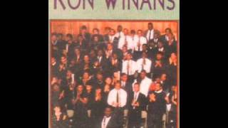 Ron Winans Family & Friends Choir II - Put Your Trust In Jesus