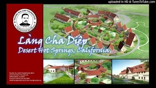TBDF music - Lang Cha Diep