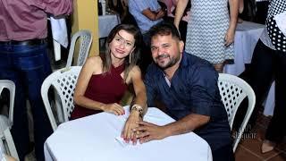 Aconteceu em Limoeiro a 47ª edição da festa dos casais