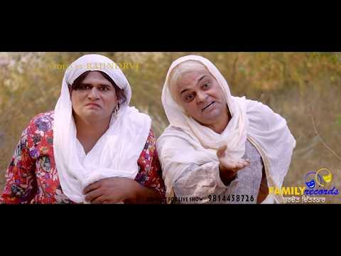 Pradhan Mantri   Toilet FUN   Gurchet Chitarkar   Mintu Jatt